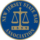 Member NJ State Bar Association