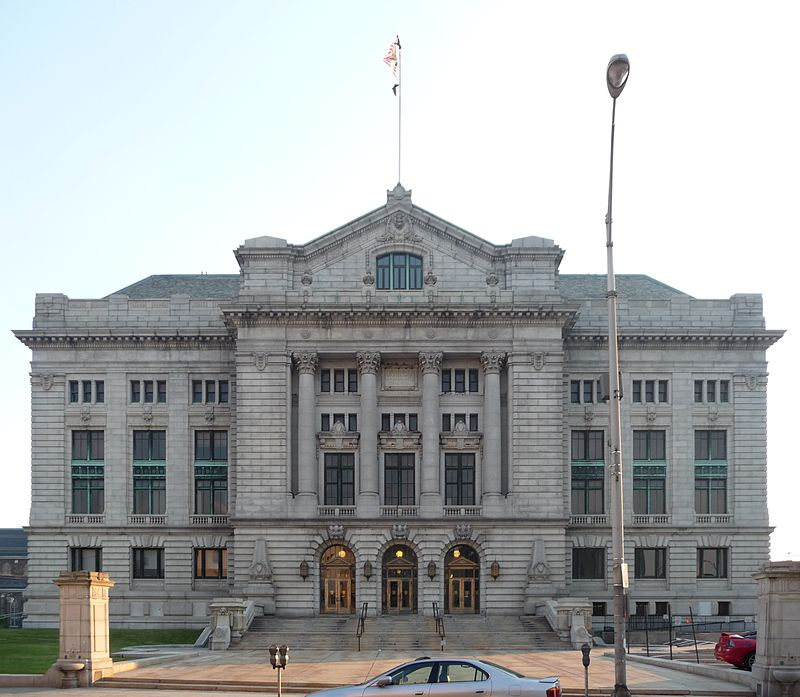 New jersey immigration attorney bergen union hudson morris for Hudson county motor vehicle