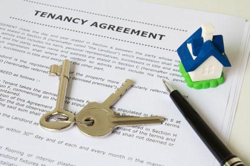 Chirag Mehta LLC New Jersey Landlord Tenant Attorney