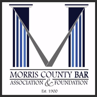 Member Morris County NJ Bar Association