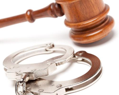 Chirag Mehta LLC New Jersey Criminal Defense Attorney